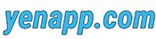 yenapp.com